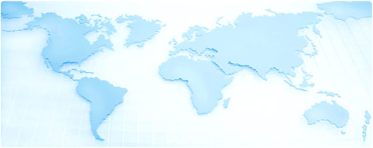 Garment Software, Textile Garment Industry Solutions, Garment