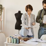 what-is-fashion-plm-and-why-fashion-brands-need-them