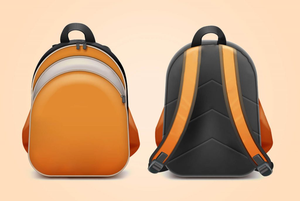 bag-tech-pack-example