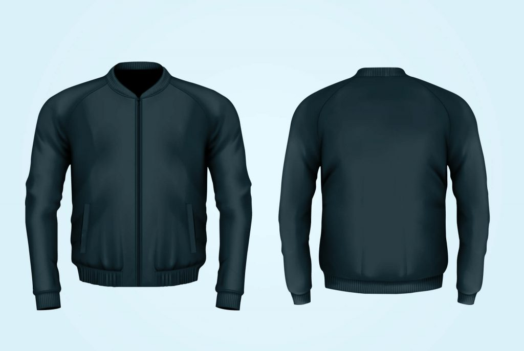 jacket-tech-pack-example