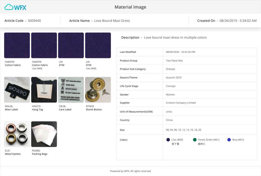 material-image