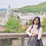 Zarin Akhtar