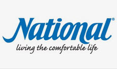 Shop National