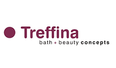 Treffina Bath & Beauty Concepts