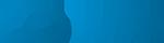 wfx-logo